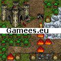 Kings Towers SWF Game