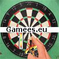 Kneipen-Dart SWF Game