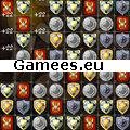 Knights SWF Game