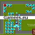 Kongregate Tower Defense SWF Game