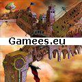 Kveendolnitza SWF Game