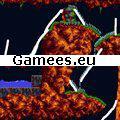 Lemmings Returns Lite SWF Game