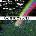 Leprechauns Gold SWF Game