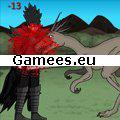 Lethal RPG Destiny 2 - Conquest SWF Game
