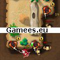 Long Way SWF Game