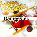 Love Stunts SWF Game