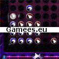 Luminati SWF Game