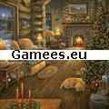 Magic Christmas SWF Game