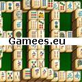 Mahjong247 SWF Game
