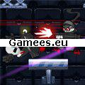 Madness Regent SWF Game