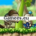 MapleStory - Ranger Story SWF Game