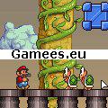 Mario Doomsday SWF Game