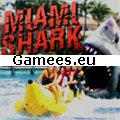 Miami Shark SWF Game