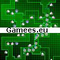 MobsByte SWF Game