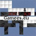 Monochro Observer SWF Game