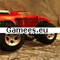 Monster Trucks Nitro SWF Game