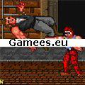 Mug Smashers SWF Game
