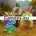 Murloc 2 - Episode 1 SWF Game