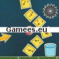 Mushroom Cannon 3 SWF Game