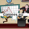 My Dear Boss SWF Game