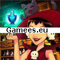 Mystic Emporium SWF Game