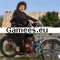 Nacho Libre SWF Game