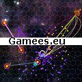 Nano Tank SWF Game