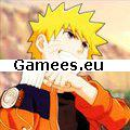 Naruto - Naruto War SWF Game