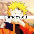 Naruto - Naruto War SWF Game