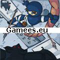 Ninja+ 2 SWF Game