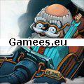 Nono Sparks Genesis SWF Game