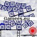 Nuclear Ragdoll 2 SWF Game
