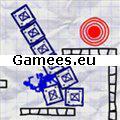 Nuclear Ragdoll SWF Game