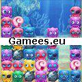 Octoplop SWF Game