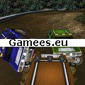 Off Roaders 2 SWF Game