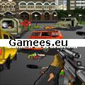 Operation Mumbai SWF Game