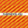 Optical Illusions SWF Game