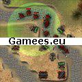 Orcs vs Humans SWF Game