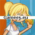Papas Taco Mia SWF Game