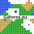 Paper Golf 2 SWF Game