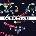 Pararalyzer SWF Game