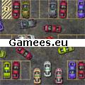 Park This Car SWF Game