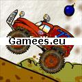 Pencil Racer 3 SWF Game