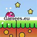 Pink Spot SWF Game
