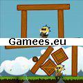 Pirates Time 2 SWF Game