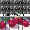 Pixel Art SWF Game