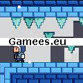 Pixel Quest - The Lost Gifts SWF Game
