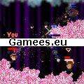 Pixel Wizards SWF Game