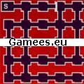 Pointer SWF Game