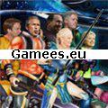 Political Deathmatch SWF Game